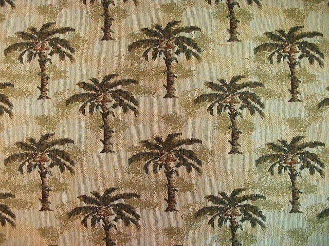 Island Collections Fabric Catalog