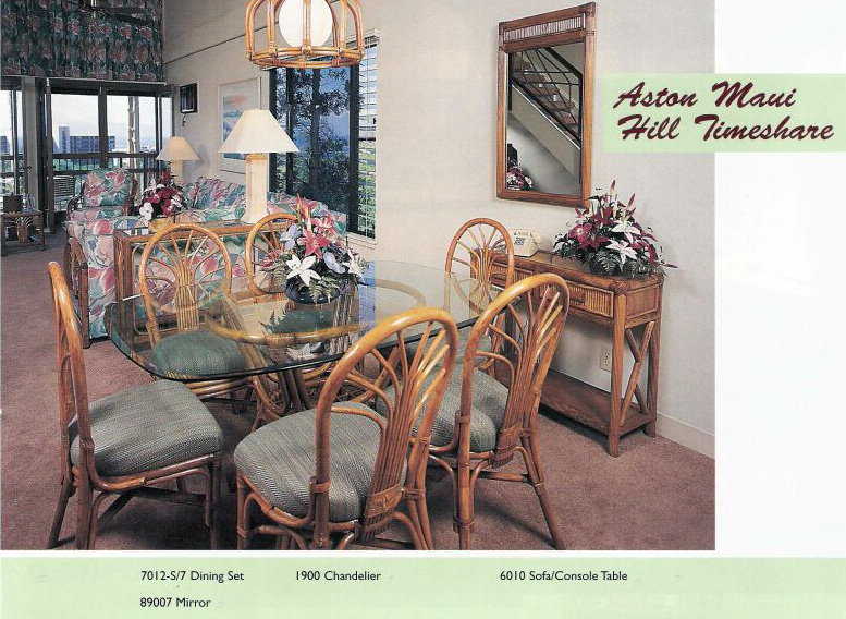 Very Best Island Dining Room Set 777 x 568 · 242 kB · jpeg