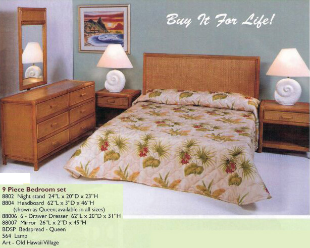 Bedroom Furniture Hawaii Soho Weather Wickerpiece Patio Pallet Furniture Collection Furniture