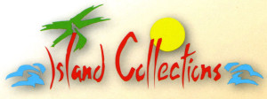 island-collections-brand