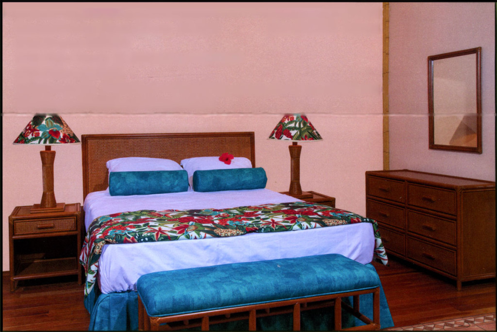 pune-master-bedroom1200