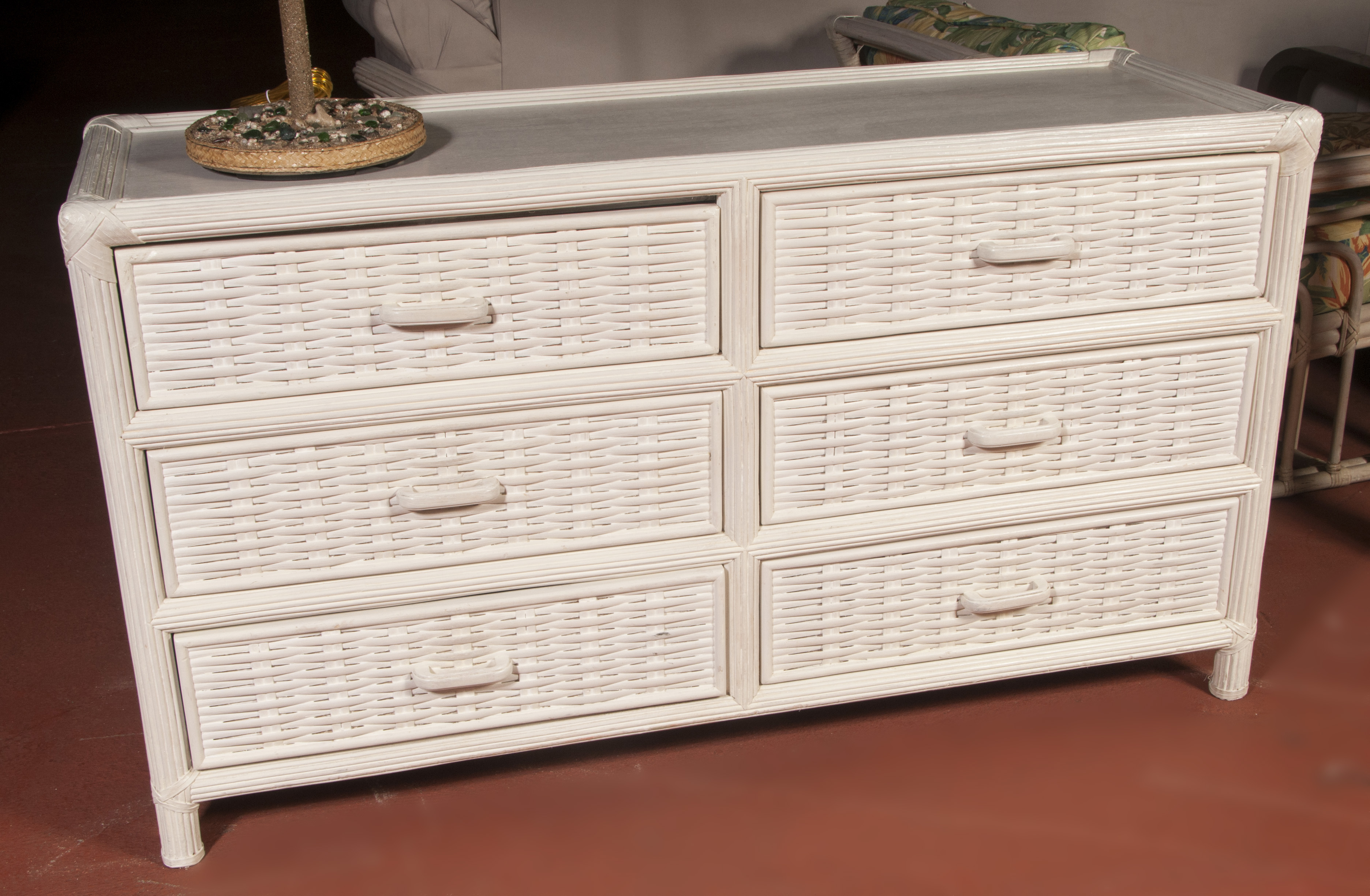 Quality Kauai Used Bedroom Furniture From Fine Hotels