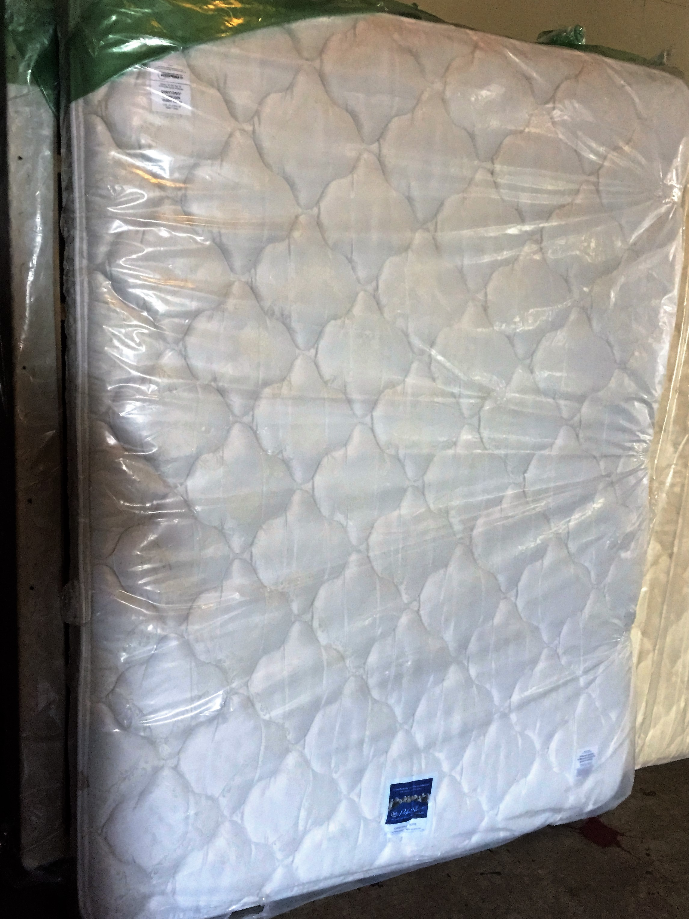 Home Decor Liquidators Mattresses 100 Home Decor